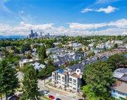2900 S Judkins Street Unit #E, Seattle image