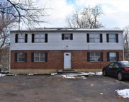 6894 S Dixie  Highway, Franklin Twp image