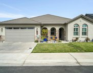 1429 Wildrose Ct, Hollister image