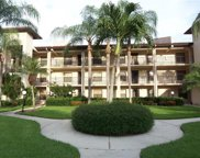 12170 Kelly Sands  Way Unit 718, Fort Myers image