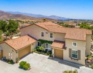 3049 Adams Ranch Ct, Chula Vista image