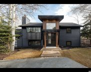 2538 Little Kate Rd, Park City image