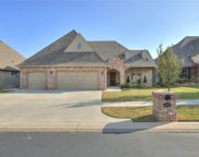 324 NW 154th Street, Edmond image