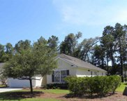 867 Cornplanters Circle, Carolina Shores image