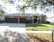 10122 Newington Drive, Orlando image