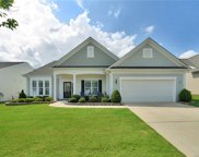 4034 Blackburn  Court, Fort Mill image