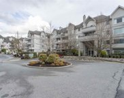 33718 King Road Unit 306, Abbotsford image