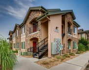 15165 E 16th Place Unit 203, Aurora image