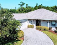 370 New River Drive, Poinciana image
