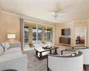 500 Lambiance Cir Unit 101, Naples image