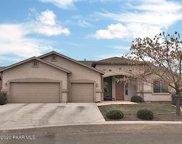 4514 N Kirkwood Avenue, Prescott Valley image