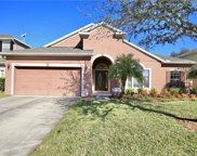 17841 Olive Oak Way, Orlando image