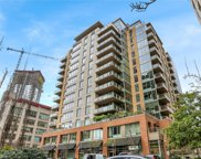 900 Lenora St Unit W807, Seattle image
