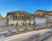 7619 W Mesa Verde Lane, Las Vegas image