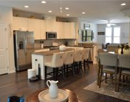 315 W Constance Road Unit 254, Central Suffolk image