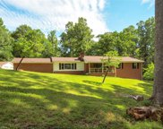 6340 Mendenhall Road, Archdale image