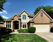1097 Lombardy Court, Chesterton image