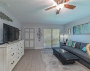 167 N Collier Blvd Unit H8, Marco Island image