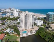 3000 Holiday Dr Unit 504, Fort Lauderdale image