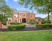120 Bryn Wyck  Place, Town and Country image