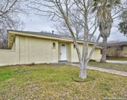6123 Forest Wood St, San Antonio image