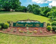 Cabins For Sale In Starr Crest Resort Pigeon Forge Tn
