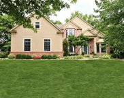 14501 Falmouth Street, Leawood image