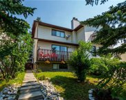 38 Edgeford Way Northwest, Calgary image