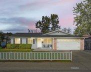 2353  La Loma Drive, Rancho Cordova image