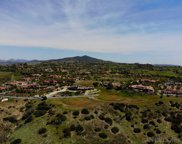 14980 Encendido Unit #22, Rancho Bernardo/4S Ranch/Santaluz/Crosby Estates image