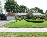 235 Carlson Dr, Newmarket image