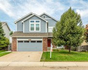 6920 Summerset Avenue, Firestone image