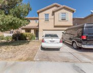 14072 Mare Lane, Victorville image