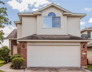 1101 Stone Forest Trl, Round Rock image