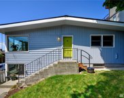 6743 48th Ave SW, Seattle image