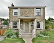 7633 West Everell Avenue, Chicago image