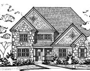 6318 BRIDLE PATH, Grand Blanc image