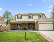 7229 South Iris Court, Littleton image