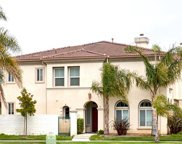 4347 Admiral Way, Oxnard image