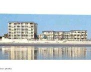 935 S Atlantic Avenue Unit 226, Daytona Beach image