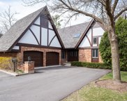 978 Coventry Lane, Highland Park image