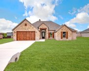 12409 Kollmeyer Way, Fort Worth image
