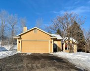 14712 Southpointe Curve, Burnsville image