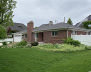 2135 E Suada Dr, Holladay image
