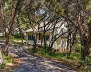 16800 Trail Of The Woods, Austin image
