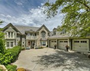 6514 Turnberry Court, Parkville image