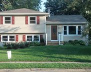 7 Princeton Road, Somers Point image
