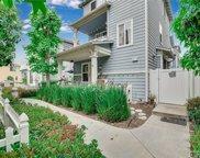 7416     Upper Bay Drive, Huntington Beach image