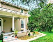 1244 Tall Pines Drive, Osteen image