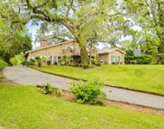 6403 Captains Lane, Daphne image